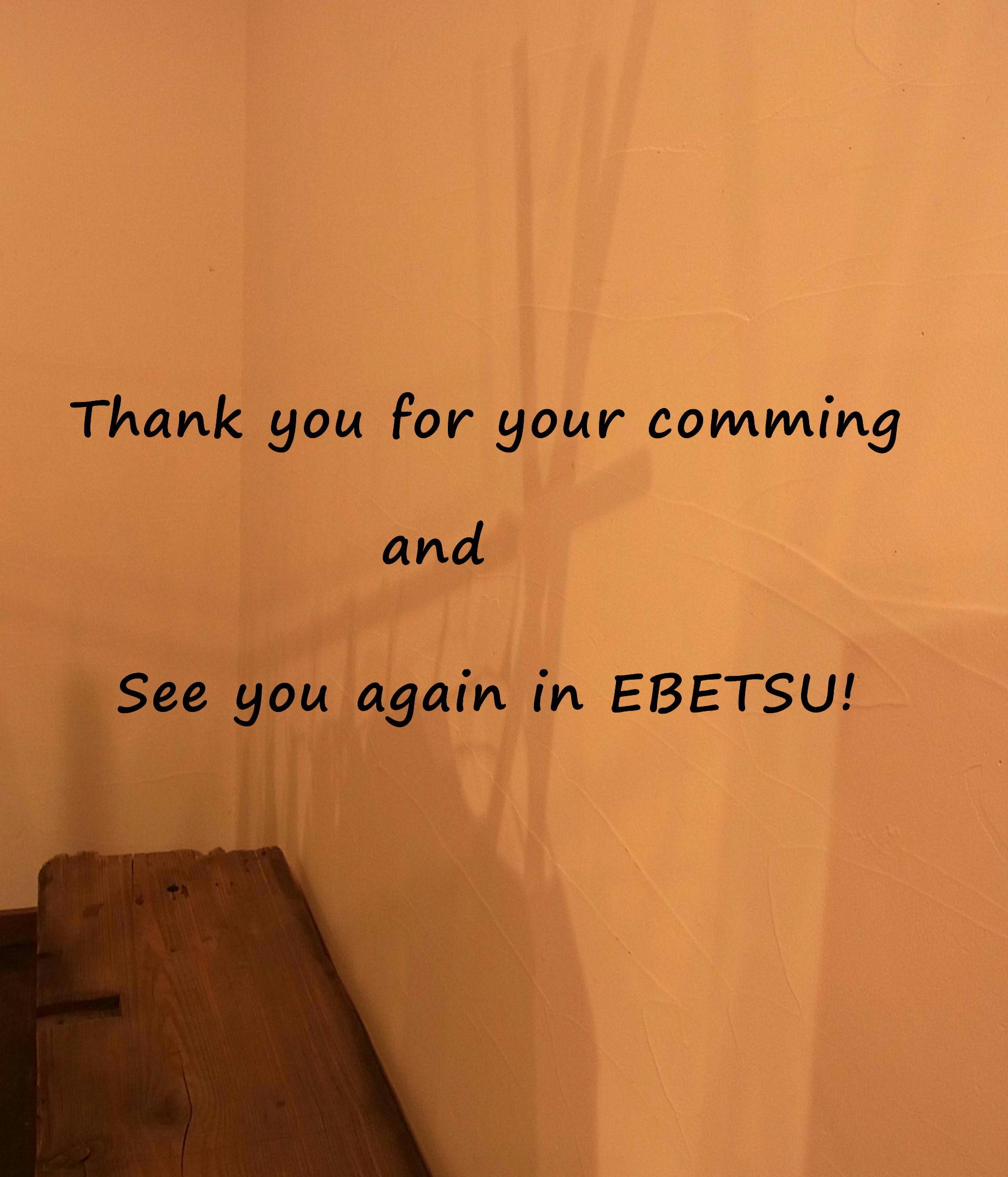 ギャラリーegg終了しました、ありがとうございました。_a0152283_9153383.jpg