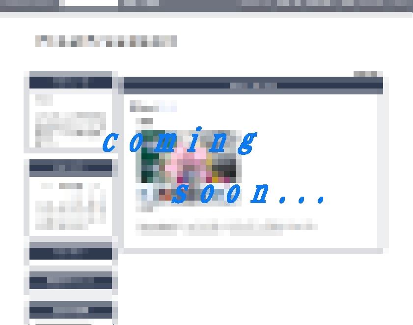 f0127202_3412948.jpg
