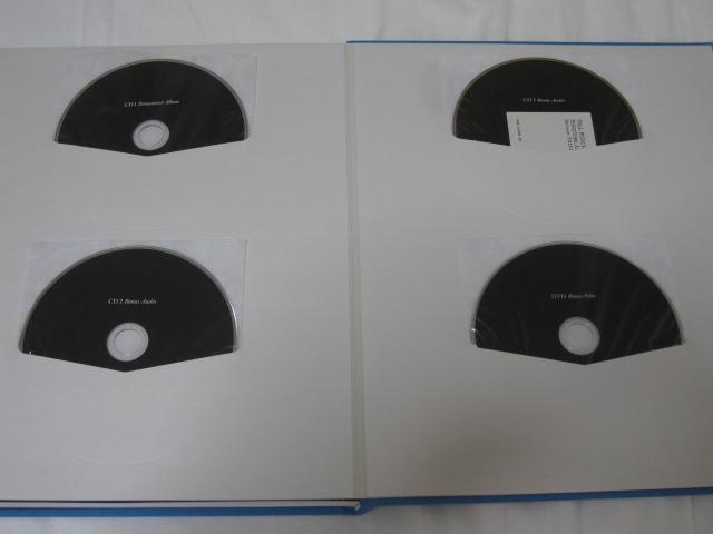 PAUL McCARTNEY / McCARTNEY Ⅱ (Super Deluxe Edition) その1_b0042308_164846100.jpg