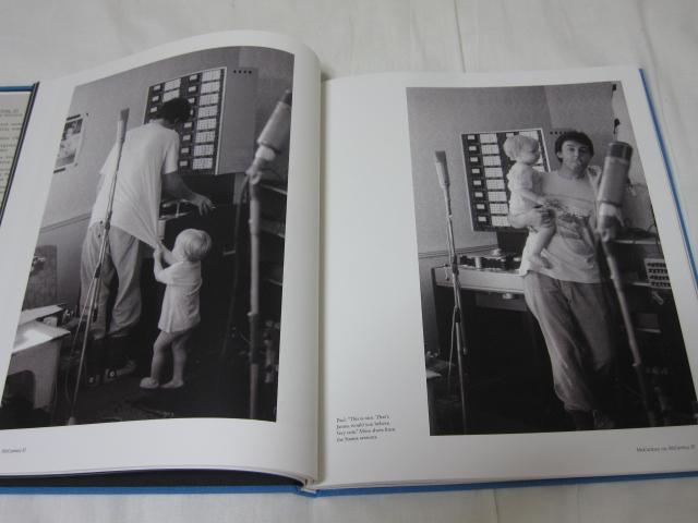 PAUL McCARTNEY / McCARTNEY Ⅱ (Super Deluxe Edition) その1_b0042308_1764566.jpg