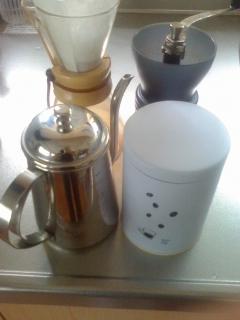coffee_c0200314_10342971.jpg