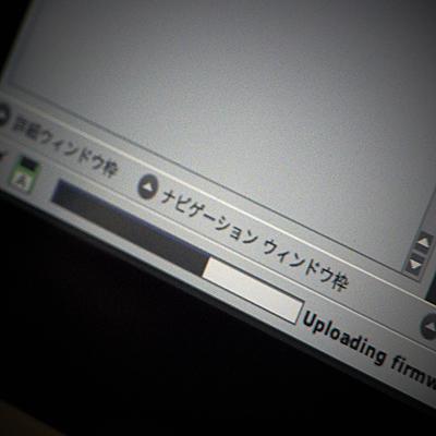 b0082520_15325763.jpg