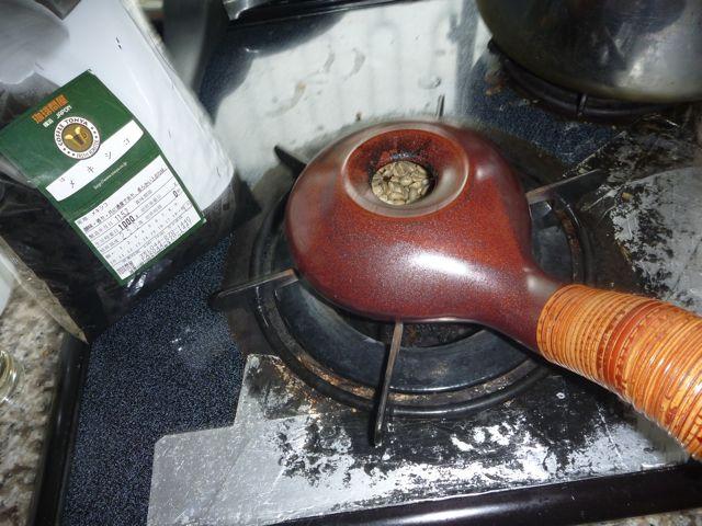 コーヒー焙煎機_b0054727_173292.jpg