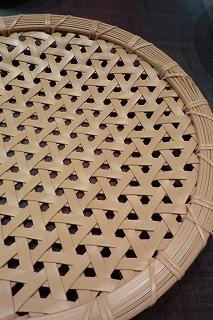 竹の工房 ろくりの器と柳琴姫さんの風鈴_b0132444_12525559.jpg