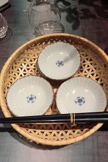 竹の工房 ろくりの器と柳琴姫さんの風鈴_b0132444_12594594.jpg