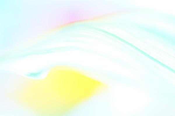 c0203584_222863.jpg