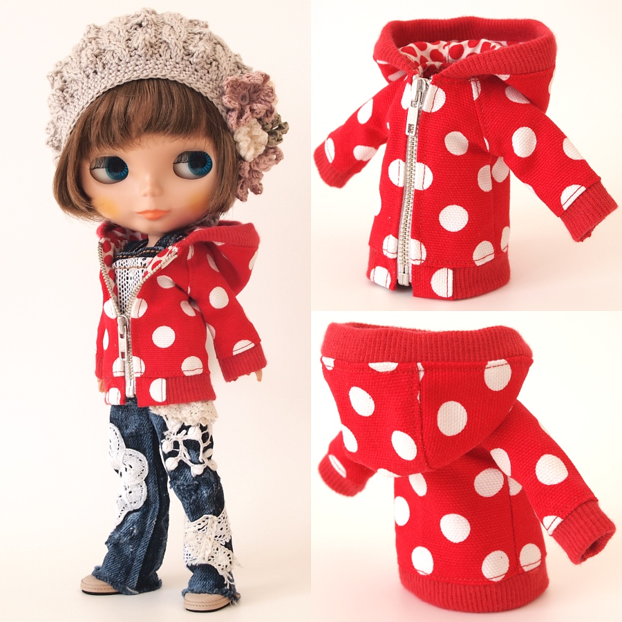 ** Blythe outfit ** Lucalily 208**_d0217189_2264692.jpg
