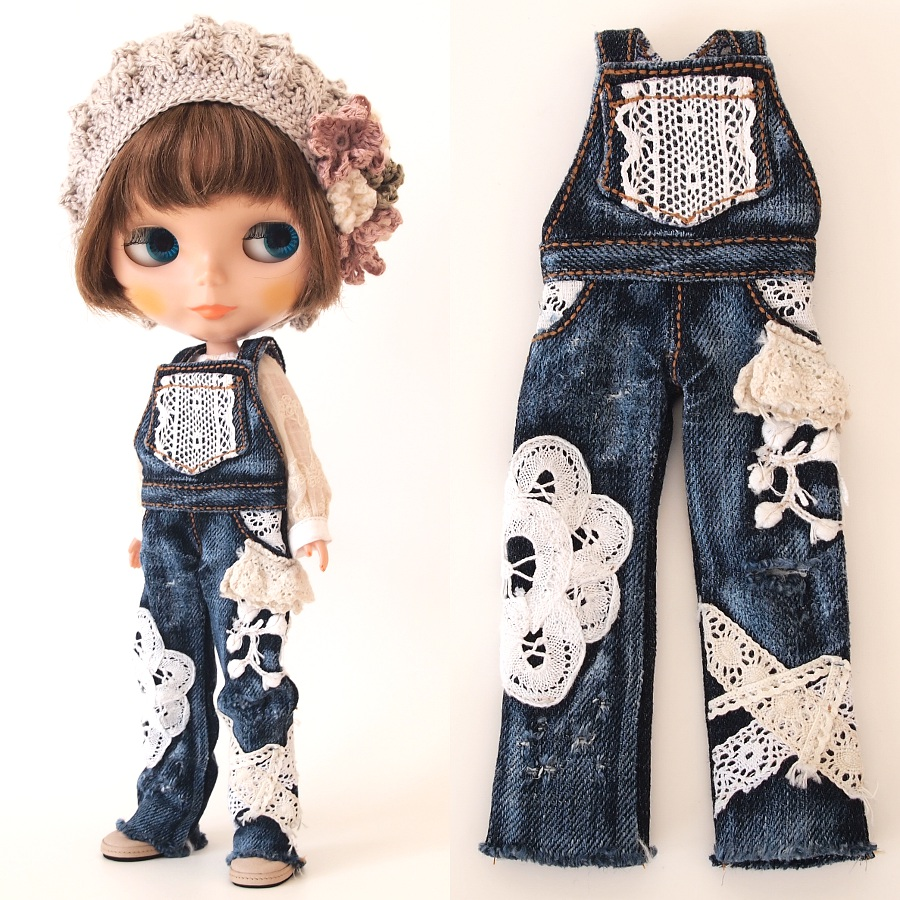 ** Blythe outfit ** Lucalily 208**_d0217189_2265289.jpg