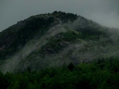 霧の朝_e0120896_656687.jpg