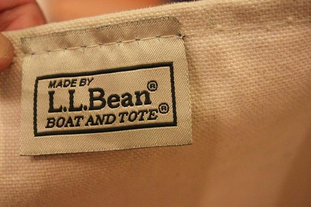 古着のTシャツって面白い♪_d0121303_1714649.jpg