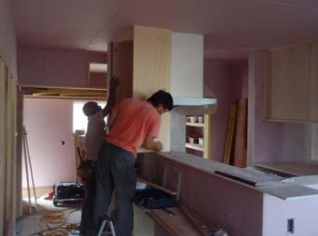 家具取付_d0168406_14314245.jpg