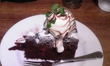 Mother Moon Cafe_a0150910_222924100.jpg