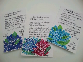 鎌倉~あじさいの旅_d0191211_16593439.jpg
