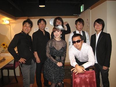 大阪・名古屋_e0123412_052040.jpg