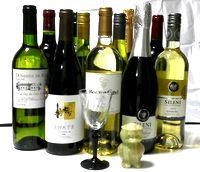白ワインの出番_e0234016_161135.jpg
