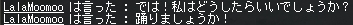 e0099017_1155276.jpg
