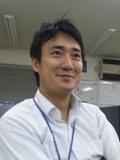 f0181217_200384.jpg