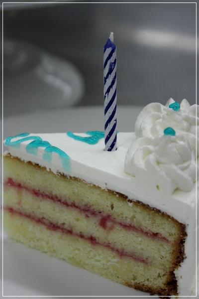 ル・コルドンブルーbaking and Pastry/ファイナルテスト結果_e0185225_10133897.jpg