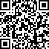 c0219828_13224484.jpg