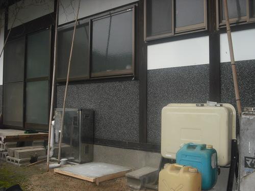 廿日市市   S様邸 オール電化工事_d0125228_1124310.jpg