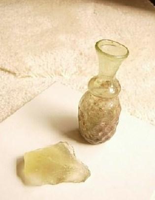 古代ガラス☆_f0206741_031996.jpg