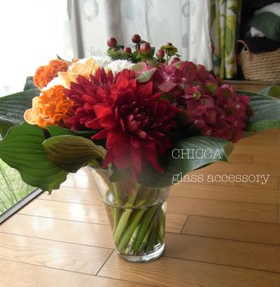 flower_b0213347_1283190.jpg