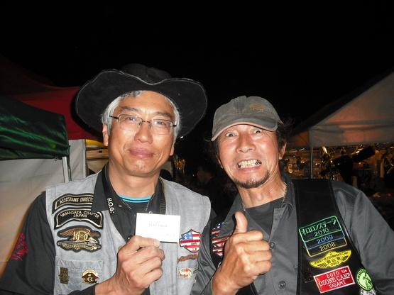 岩手 V-Rally.2_b0214847_1504038.jpg
