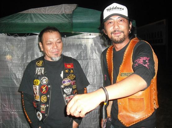 岩手 V-Rally.2_b0214847_1505324.jpg