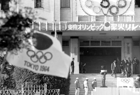 東京オリンピック_b0093754_23422119.jpg