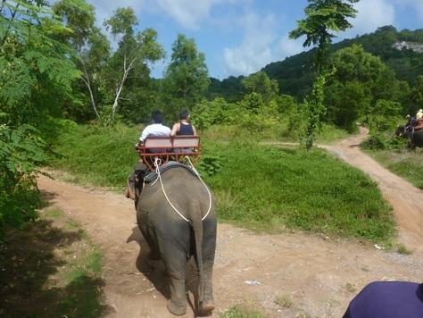 タイ旅行_b0191255_1844983.jpg