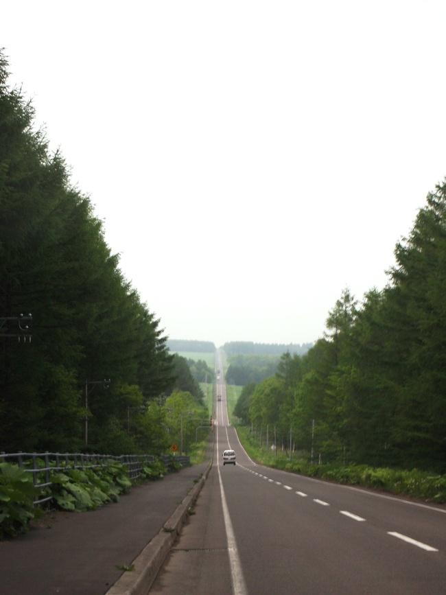北海道・知床へ。_c0119259_235110.jpg