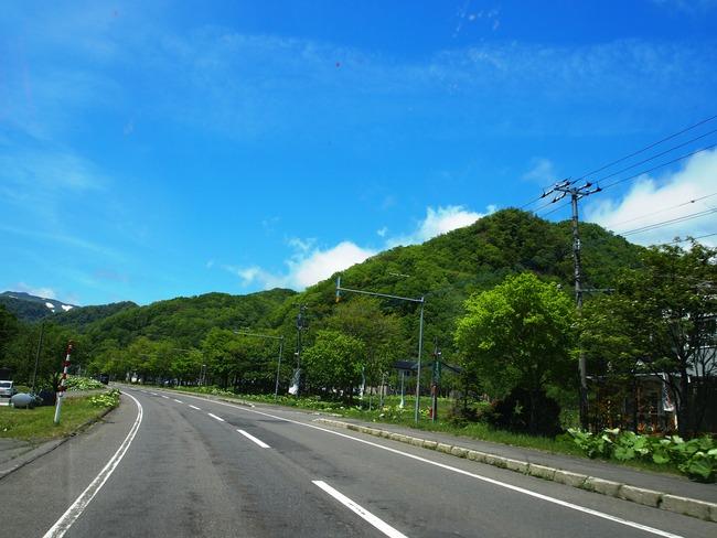 北海道・知床へ。_c0119259_2392524.jpg