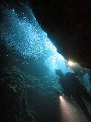 沖縄本島も地形がおもしろい!!_a0156273_19241335.jpg
