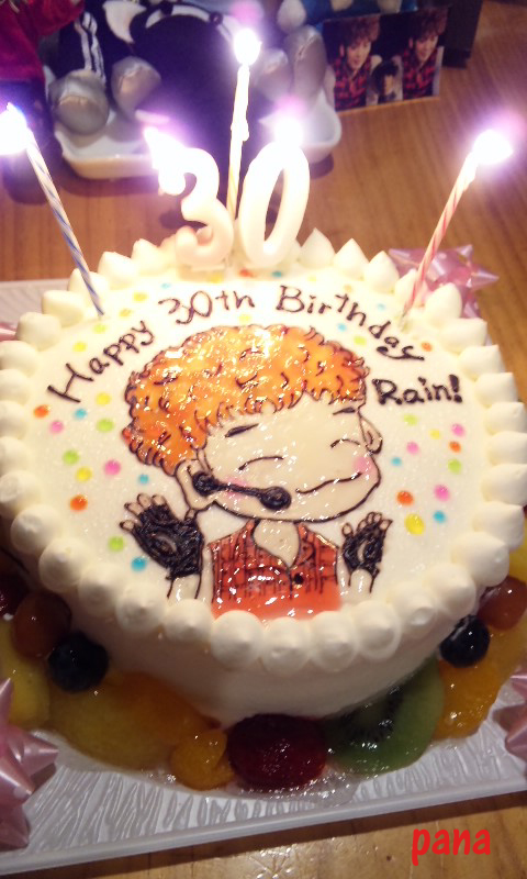 HAPPY BIRTHDAY★RAIN_c0047605_817269.jpg