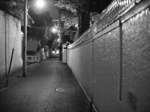 高輪(東京都港区)_d0147406_23225945.jpg