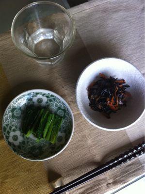 ひじきの煮物_d0235108_7591647.jpg