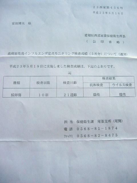 「検査結果 110519」_a0120513_2039988.jpg