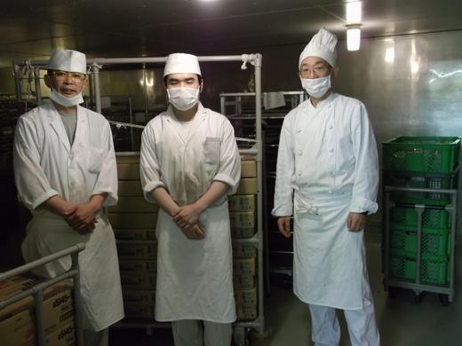 豆腐100万丁支援 第11便_d0063218_18121317.jpg