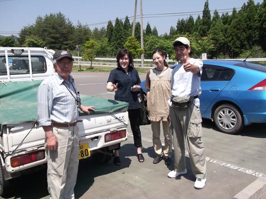 豆腐100万丁支援 第11便_d0063218_1818358.jpg