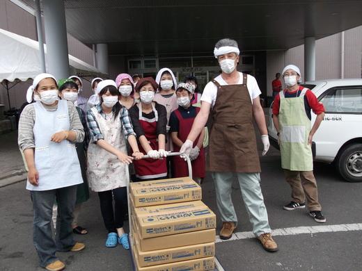 豆腐100万丁支援 第11便_d0063218_1894859.jpg