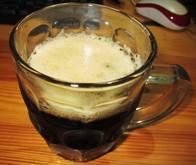 <失敗>自家製ビールと魚肉ローフ缶_a0043520_10501245.jpg