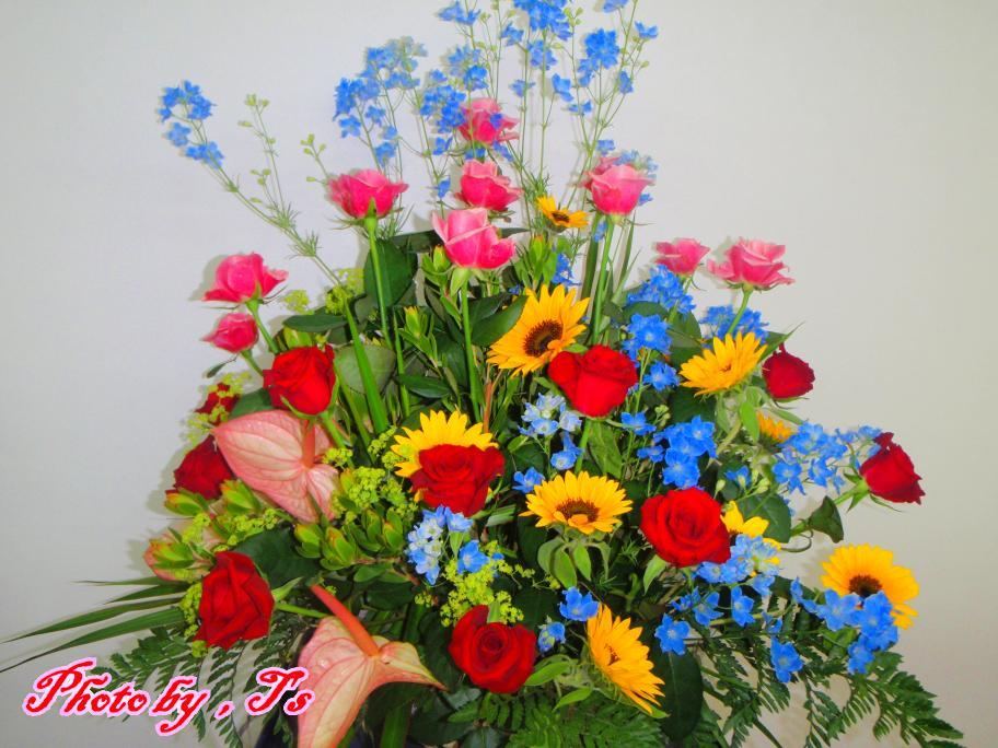 f0147821_20124163.jpg