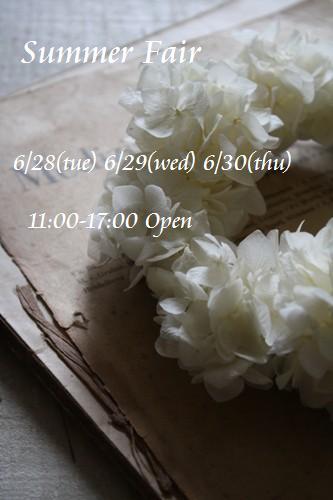 d0144927_1342372.jpg