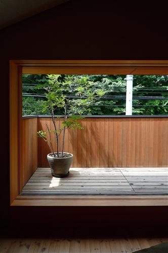 木金は東京で研修でした!!_f0165030_13225534.jpg