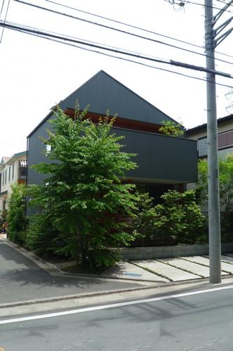 木金は東京で研修でした!!_f0165030_13225755.jpg