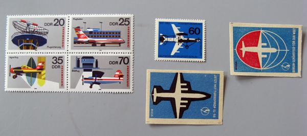 f0207434_19573054.jpg