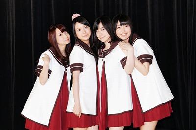 ニコニコチャンネル「ゆるゆりTV」にて先行配信_e0025035_21425338.jpg
