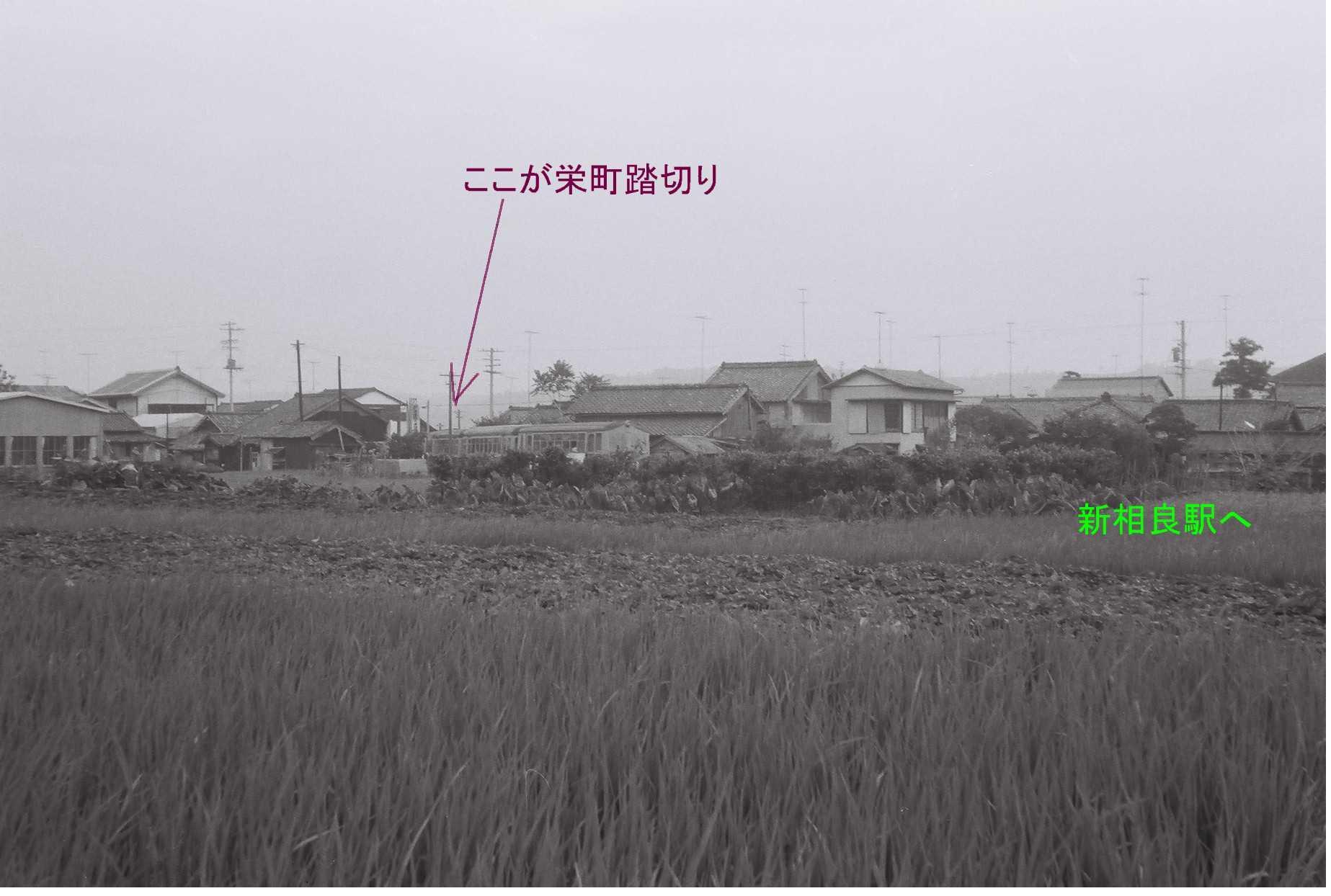 f0212142_1010108.jpg