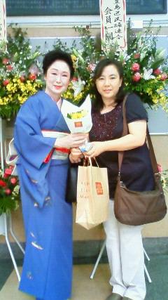 今年も豊島公会堂に_f0140343_193211100.jpg