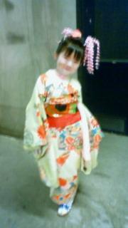 今年も豊島公会堂に_f0140343_19321119.jpg